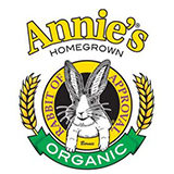 annies_homegrown